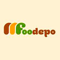 FoodDepo