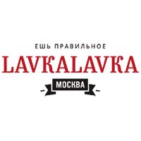 ЛавкаЛавка