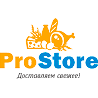Простор (ProStore)