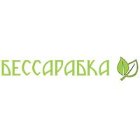Бессарабка (М.обл.)